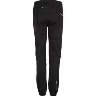 Pantaloni Newline base cross