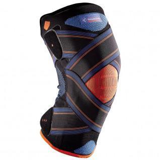 Tutore per ginocchio Novelastic Thuasne