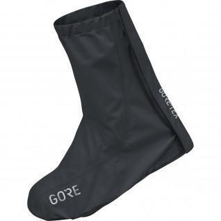 Copriscarpe Gore-Tex C3