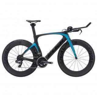 Bicicletta Fuji Norcom Straight 1.3 2020