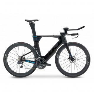 Bicicletta Fuji Norcom Straight 2.1 2021