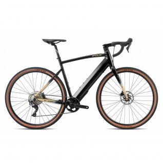 Bicicletta Fuji E-Jari 2021