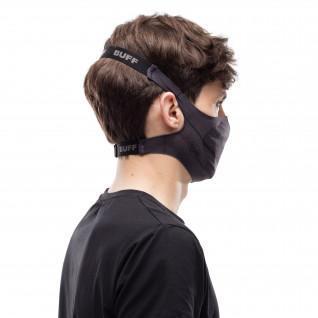 Maschera filtro Buff