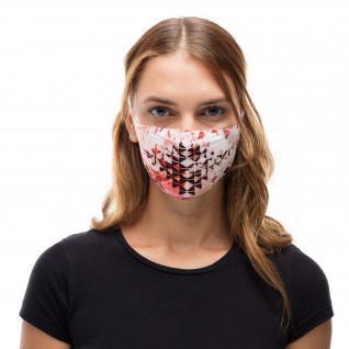 Maschera filtro Buff azir