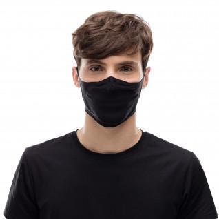Maschera filtro solido Buff