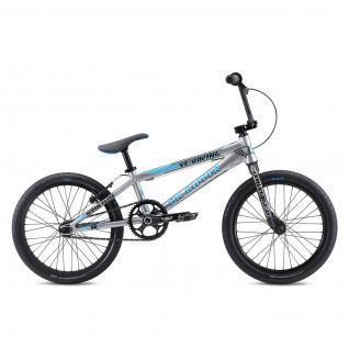 SE Bikes PK Ripper Super Elite 2021
