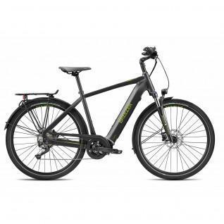 Bicicletta elettrica Breezer Powertrip evo 1.1+ 2021