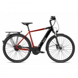 Bicicletta elettrica Breezer Powertrip evo IG 2.1+ 2021
