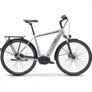 Bicicletta elettrica Breezer Powertrip evo IG 1.3+ 2019