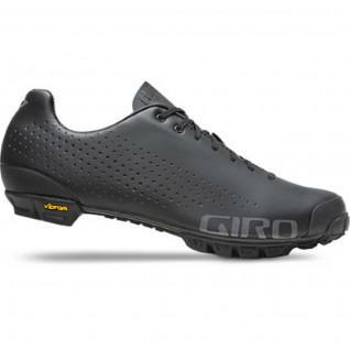 Scarpe Giro Empire VR90