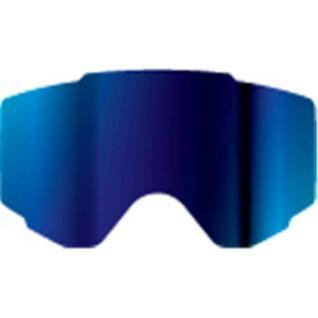 Maschera dello schermo Bell Descender Mirror