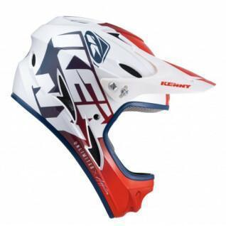 Casco Bmx Kenny racing Down Hill Graphic 2022
