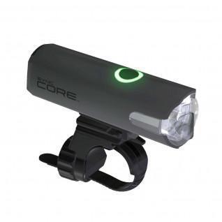 Cateye Sync Core 500 LM luce anteriore