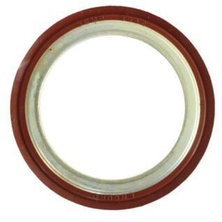 Cuscinetti Enduro SE MR 3042-Seal per BB30