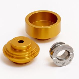 Enduro Bearings DUB Removal Tool per guarnitura Enduro Bearings