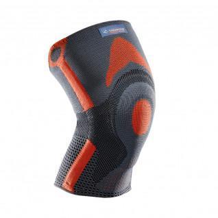 Supporto rotuleo per il ginocchio Thuasne
