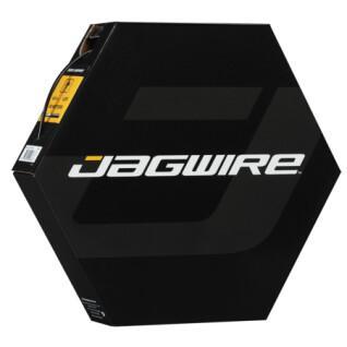 Guaina Jagwire Workshop Shift Housing 4mm LEX-Nero 50 m