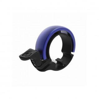 Campanello Knog Oi Bell Limited