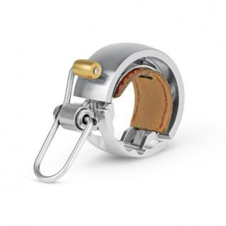 Knog Oi Bell Bell Bell di lusso