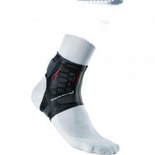 Bracciale per caviglia McDavid Achilles Runners' Therapy
