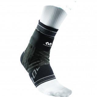 Bracciale alla caviglia McDavid ELITE 6 Strap