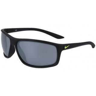 Occhiali Nike Vision Performance