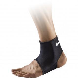 Bracciale alla caviglia Nike pro 2.0