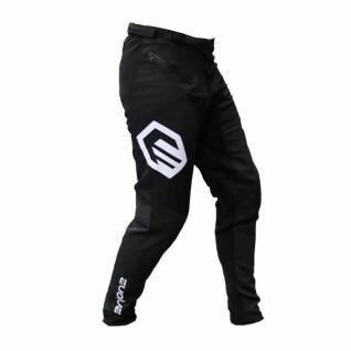Pantaloni per bambini Evolve send it