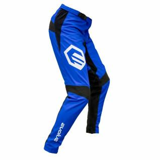 Pantaloni Evolve send it