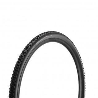 Pneumatico Pirelli Cinturato CX HARD TLR