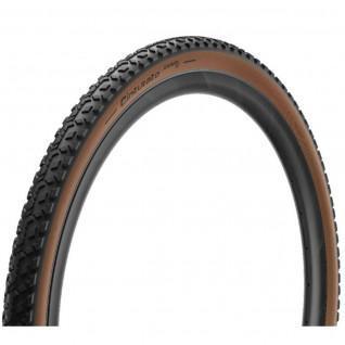 Pirelli Cinturato Gravel misto classico tlr 700x45C pneumatico