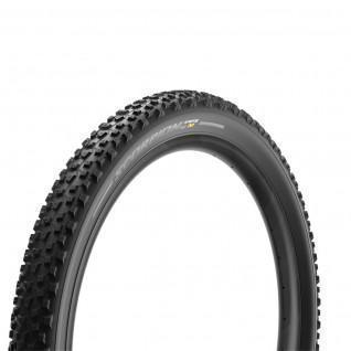 Pneumatico Pirelli SCORPION E-MTB MIXED