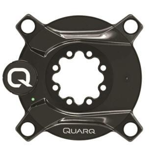 Sensore di potenza a stella Quarq AXS Dzero xx1 Boost