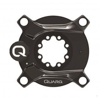 Sensore di potenza a stella Quarq AXS Dzero XX1