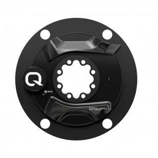 Sensore di potenza a stella Quarq Dfour91 dub 110BCD Shimano 9100