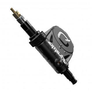 Coppia di sensori di pressione Quarq Tyrewiz Presta