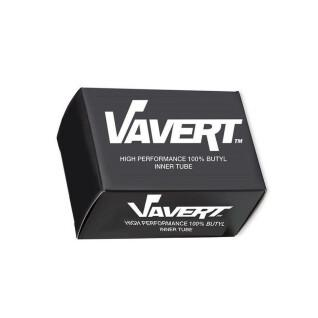 "Camera d'aria Vavert 24"" Schrader 40mm"