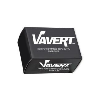 Camera d'aria Vavert 700C Presta 60mm