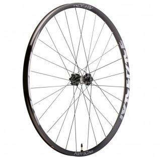 """Ruota posteriore Race Face Aeffect-R 30-29"""" Boost - 12x148mm - Corps XD"""